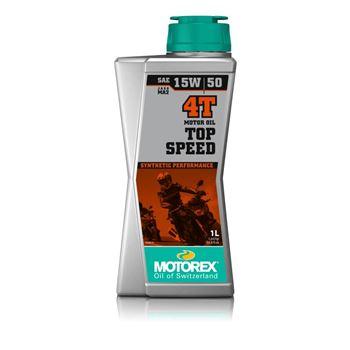 motorex-top-speed-4t-15w50-1l-304965