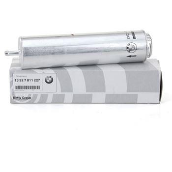 filtro-de-combustible-bmw-13327811227