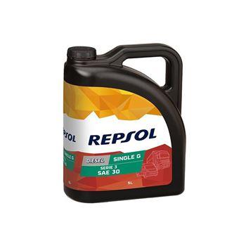 repsol-serie-3-sae-30-5l