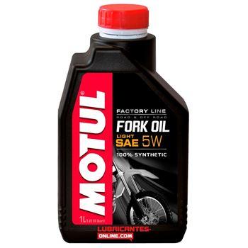 motul-fork-oil-factory-light-5w-1l