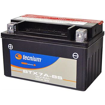 bateria-tecnium-btx7a-bs