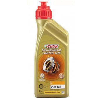 castrol-transmax-limited-slip-ll-75w140-1l