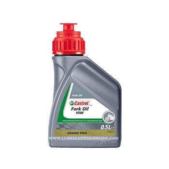 castrol-fork-oil-10w-500ml