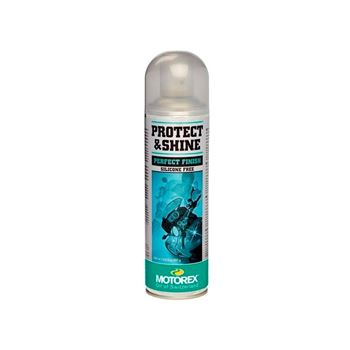 motorex-moto-protect-500ml-304250