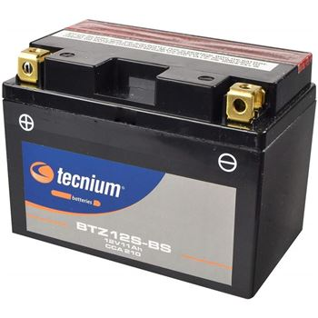 bateria-tecnium-btz12s-bs