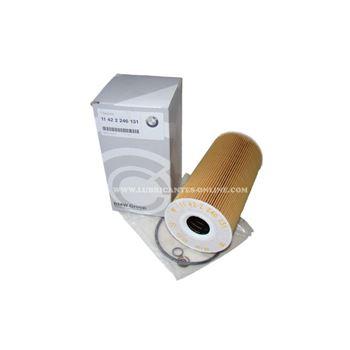 filtro-de-aceite-bmw-11422246131