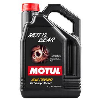 motul-motylgear-75w80-5l
