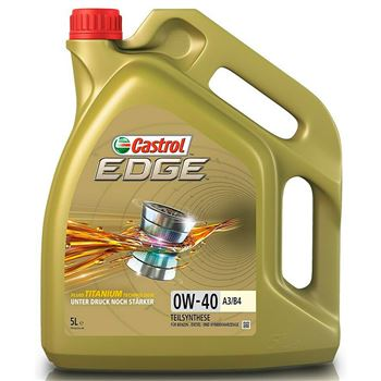 castrol-edge-0w40-a3b4-5l