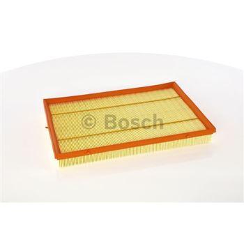 (AP161) Sensor de desgaste de pastillas de frenos BOSCH - 1987474577