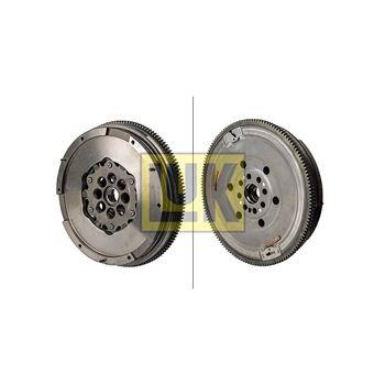 volante-motor-luk-415091810