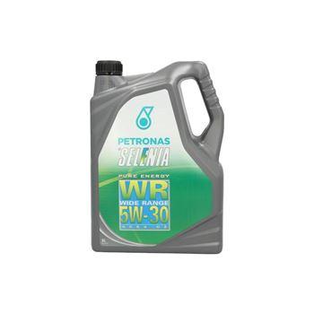 petronas-selenia-wr-pure-energy-5w30-5l