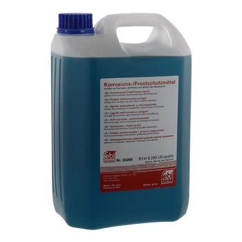 anticongelante-g11-febi-bilstein-5l