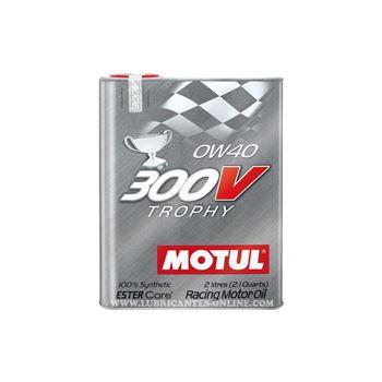 motul-300v-trophy-0w40-2l