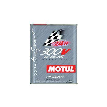 motul-300v-lemans-20w60-2l