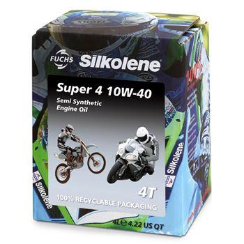 silkolene-super-4-10w40-cube-4l