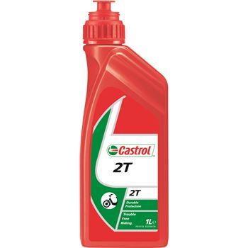 castrol-2t-1l