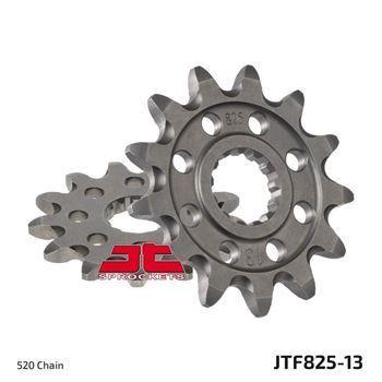 pinon-jt-825-de-acero-con-13-dientes-jtf82513