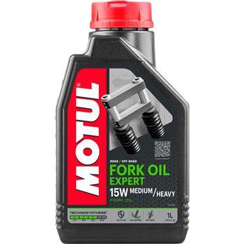 motul-fork-oil-expert-medium-heavy-15w-1l