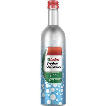 limpiador-interno-de-motor-castrol-engine-shampoo,-300ml