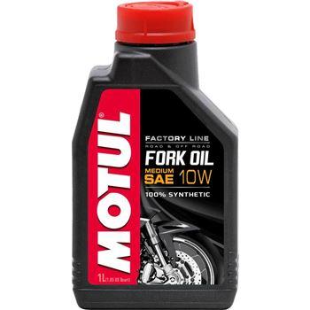 motul-fork-oil-factory-medium-10w-1l