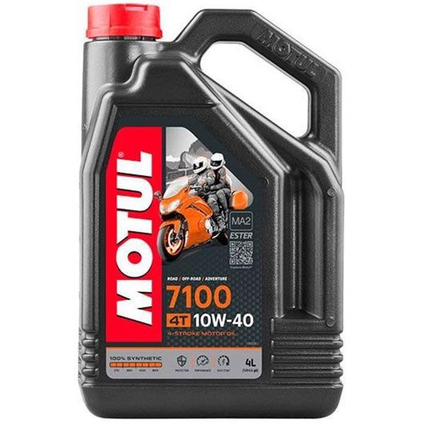 motul-7100-10w40-4t-4l