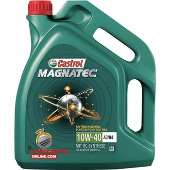 castrol-magnatec-10w40-a3-b4-5l