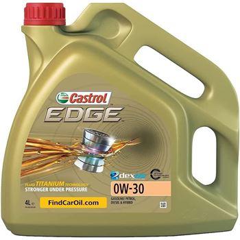 castrol-edge-titanium-fst-0w30-4l