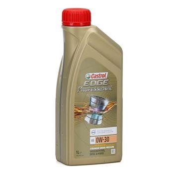 castrol-edge-professional-a5-0w30-1l