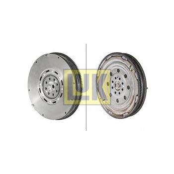 volante-motor-luk-415005210