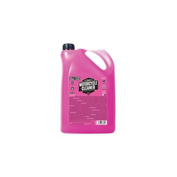 muc-off-nano-tech-motorcycle-cleaner-5l