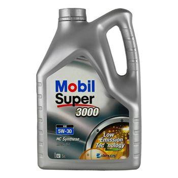 mobil-super-3000-xe-5w30-5l