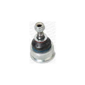 rotula-de-suspension-carga-monroe-l0026
