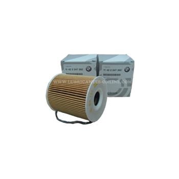 filtro-de-aceite-bmw-11422247392