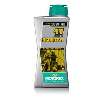 motorex-scooter-4t-10w40-1l-306258