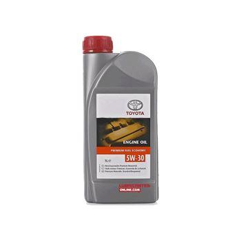 toyota-premium-fuel-economy-5w30-1l