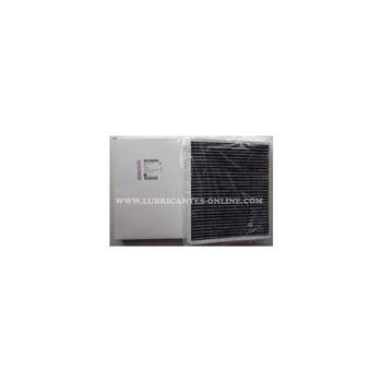 filtro-de-habitaculo-gm-1808246