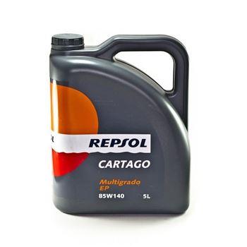 repsol-cartago-ep-multigrado-85w140-5l