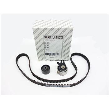 kit-de-distribucion-fca-71736726