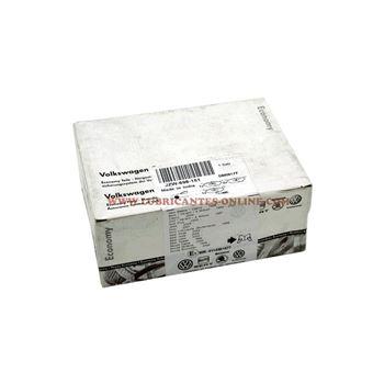 pastillas-de-freno-vag-jzw698151
