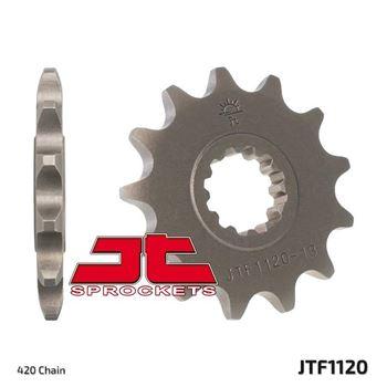 pinon-jt-1120-de-acero-con-13-dientes-jtf112013