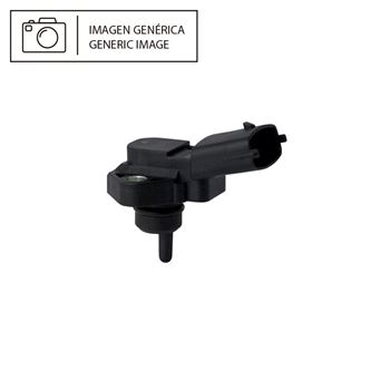 sensor,-presion-colector-de-admision-ngk-epbmpt4-v033z-90173
