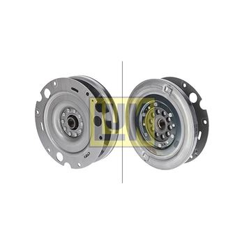 volante-motor-luk-415092209