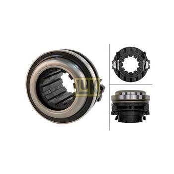 Shell Helix HX7 10w40, 209L - €659,00