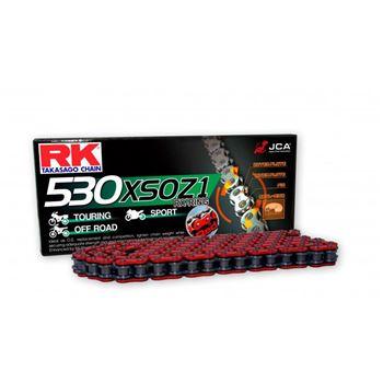 Shell Helix Diesel Ultra AR-L 5w30 1L - €8,90