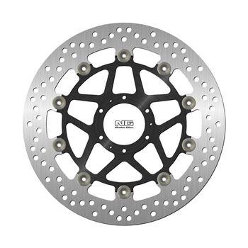 Abrillantador neumáticos y plásticos Ultra Black + Esponja técnica 250ml | Sanmarino