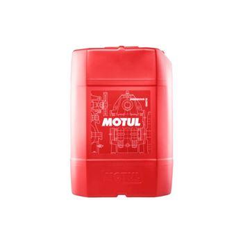 Filtro de aceite TOYOTA 04152-YZZA6