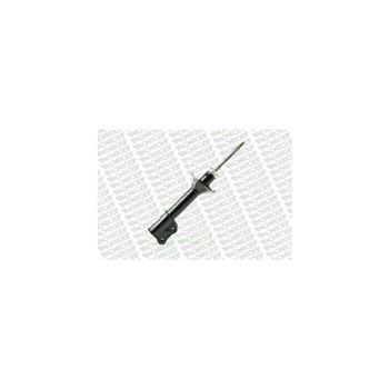 amortiguador-monroe-10049