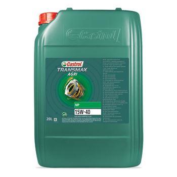 castrol-transmax-agri-mp-15w40-20l