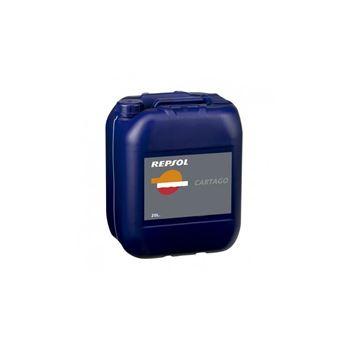 repsol-cartago-ep-multigrado-85w140-20l