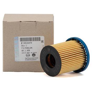 filtro-de-aceite-gm-55515474